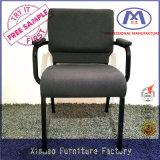 Entwurfs-Kirche-Stuhl der Fertigung-Xm-C063 spezieller mit Armlehne