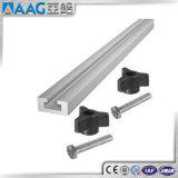 Linha de alumínio perfil da alta qualidade