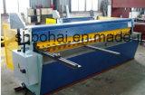 Máquina de corte da estaca Machine/Qh11d-3.5X1500truecut Mechincal de Qh11d-3.2X1500truecut Mechincal