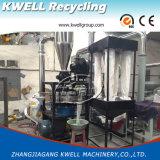 Машина меля плиты PVC меля
