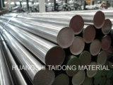 Barra redonda del plano de acero de aleación DIN1.2210/115CRV3/L2/Sks43, barra del molde
