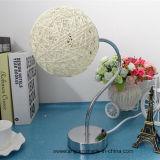 Fabrik-Zubehör-Tisch-Lampe mit Fernsteuerungsschalter