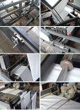 機械を作るフルオートマチックのNonwoven米袋