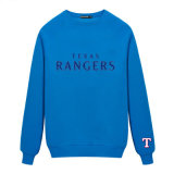 Men New Design Customized Fleece Sweatshirts Running Sportswear Top Clothing (TS023)
