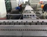 Preis-einzelner Schraube Meister-Stapel Granulierer-Produktionszweig