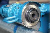 Machine de découpage de pipe de qualité