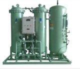 Druck-Schwingen-Aufnahme- (PSA)Stickstoff-Generator