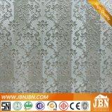 Heißer Verkaufs-rustikale metallische Fliese für Fußboden-und Wand-moderner Entwurfs-Keramikziegel 600X600mm (JL6502)