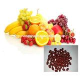 Les suppléments de vitamine détoxifient le supplément en gros de santé de capsules de Softgel de multivitamine