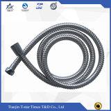 Netwerk 304 van het roestvrij staal Gevlechte Flexibele Slang