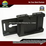 Glijdende Lijst CNC die CNC van Delen de Fotografische Delen van het Aluminium machinaal bewerkt