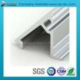 Профиль изготовления алюминиевый для парадного входа двери окна
