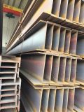 Wide Flange Construction Use H-Beam Carbon Steel