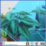 Высокое качество Clear / Цветные / Тонированные безопасности ПВБ многослойного стекла из Китая