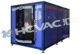 チタニウムPVDの真空メッキ機械