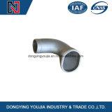 1045 강철 투자 주물 및 자동차 부속 투자 주물을%s 중국 OEM 공장