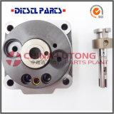 Fornecedores da China 1468334592 Rotor Head for Aurifull - Peças da bomba de injeção