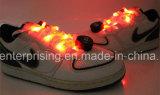 Nachladbare LED Spitze neuer Großhandelsentwurf USB-