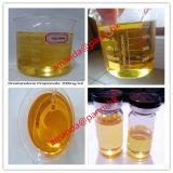 Injeções esteróides do petróleo de Masteron 100mg/Ml do Propionate anabólico de Dromostanolone para o ganho do músculo