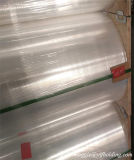 Pellicola perforata di POF per imballaggio