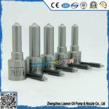 Gicleur Dlla148p765/093400 diesel de terrain communal de 7650 injecteurs de gicleur de pompe de Denso de performance