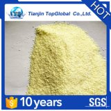 prussiate decahydrate желтый соды 99.5% раздатчика