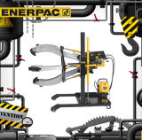 본래 Enerpac Ep 시리즈 Posi Lock&Reg 기계 끌어당기는 사람 (Ep 206 Ep 108)