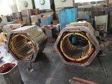 710kw, motor de la C.C. de la marca de fábrica del Sec 1800rmp