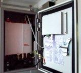 2017熱い販売の安定性が高い圧延のドアモーター、ローラーのドア(HzFC0202)のためのローラーシャッタードアモーター