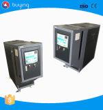 calentador de petróleo de 36kw 48kw para la máquina que sopla de la botella