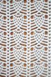 Tela química material do vestido do laço do poliéster novo do projeto 2017