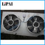 Kühlwasser-System des Wasser-Kühlers und Colsed des Kühlturms