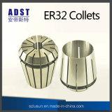 バイトホルダーのためのEr32シリーズえーコレットの製粉のツール