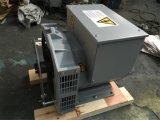Dynamo-Generator-Drehstromgenerator Stamford schwanzlos