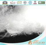 Fabrik-Großhandelskissen-niedriges Preis-Polyester Microfiber unten alternatives Kissen