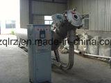 Hochtemperatur- und Hochdruckstrahlen-Färbungsmaschine