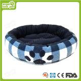 Bequeme hochwertige Vlies-Matte für Haustier-Produkte