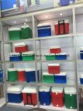 高品質の競争価格のプラスチッククーラーボックス