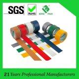 多彩な粘着テープ