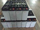 12V160ah 정면 접근 통신/그것의 시스템을%s 끝 AGM 건전지