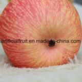 90mm 아주 아름다운 가짜 과일