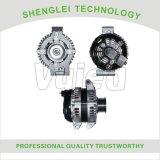 Alternateur/générateur de véhicule pour le Cr-v de Honda (1042101530 31100RX0A01 12V 120A)