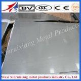 ASTMのステンレス鋼シート4 ' *8'*6mm 409L、410、430