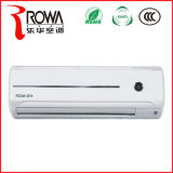 9000-36000BTU Condicionador de Ar Condicionado de Parede