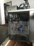 Dpb-120L automatische flüssige Blasen-Verpackungsmaschine