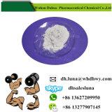 Testosterona esteróide anabólica Phenylpropionate do ganho do músculo da alfândega da passagem de 100%