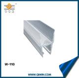 Acqua di vetro del Corridoio che impedice il PVC Seul della barra