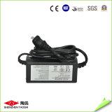 ROシステムの低価格の電気変圧器