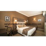 현대 유행 할인 침실 가구