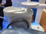 Компьютер - блок обработки controlled монолитно зубоврачебного стула зубоврачебный (KJ-917)